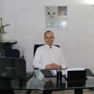 Dr-Mallek-Anis