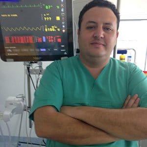 Dr-Mohamed-Sofiene-Ayad